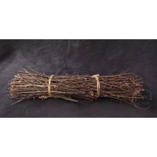 樺樹枝-50cm (原色)