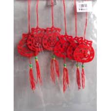 年節吊飾-福袋