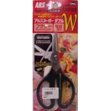 剪刀-ARS 3100-BK 剪刀