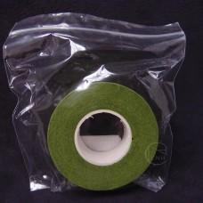 材料-吸水膠帶(淺綠)