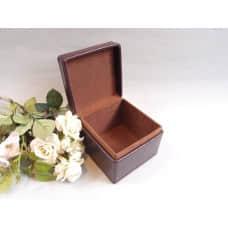 包裝-仿皮盒