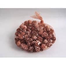 乾燥果實-小松花(刷白)