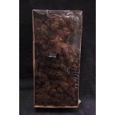 材料-Moss 馴鹿水草(咖啡-165)