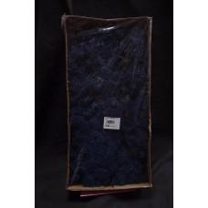 材料-Moss 馴鹿水草(蔚藍-186)