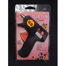 工具-IR-006低溫迷你熱融膠槍