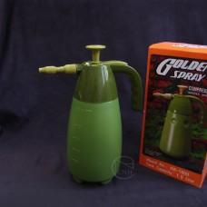 工具-噴水壺