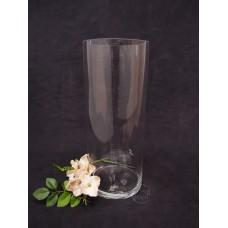 玻璃-10X25直圓筒(磨口)