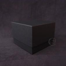 包裝-紙盒162-1276-0 (黑)