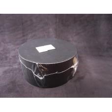 包裝-包裝170-73 17xH7.3圓盒(黑)