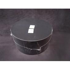 包裝-包裝 220-98 22*H9.8 圓盒(黑)