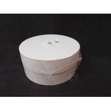 包裝-包裝170-7317xH7.3 圓盒 白
