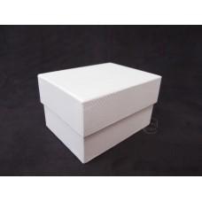 包裝-HEIKO 貼合包裝紙盒-長方形-M (白)