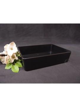 塑膠花器-特大劍山盒