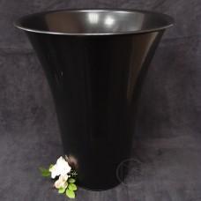 塑膠-16吋冷藏桶