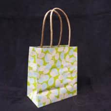包裝-HEIKO 紙袋 SMOOTH 15-08 SUN LEAF