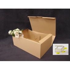 包裝-ECO Z-6紙盒
