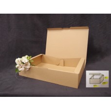包裝-ECO Z-8紙盒