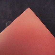 包裝-1617包裝紙(磚紅)-零售