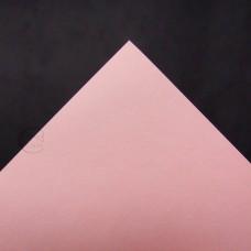 包裝-1617包裝紙(淺粉)-零售