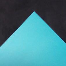 包裝-1617包裝紙(淺藍)