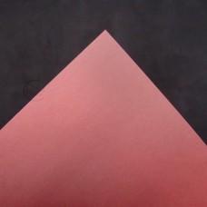 包裝-1617包裝紙(棗紅)-零售