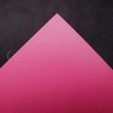 包裝-1617包裝紙(桃紅)-零售