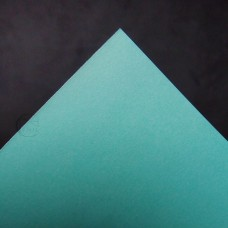 包裝-1617包裝紙(湖水綠)-零售