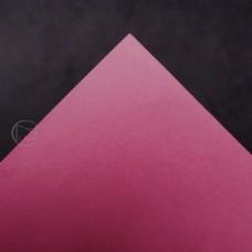 包裝-1617包裝紙(深粉)-零售