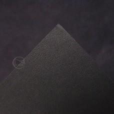 包裝-布紋包裝紙-皮革紋(黑色)-零售