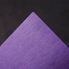包裝-布紋包裝紙-皺紋(葡萄紫)-零售