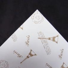 包裝-180P白底印-鐵塔(金色)