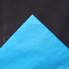 包裝-棉質包裝紙(藍)