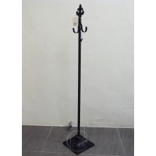 捧花架-CLAY 花器550-750-802 Iron Flower Stand(黑)