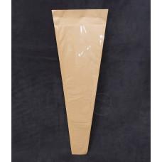 包裝-花袋62430F花束用-零售