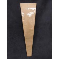 包裝-花袋62431F花束用-零售