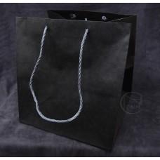 包裝-提袋 ARRANGE S 黑