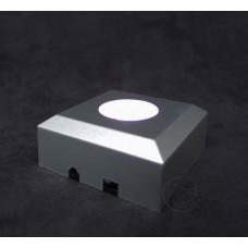 工具-LED燈座-浮游花用