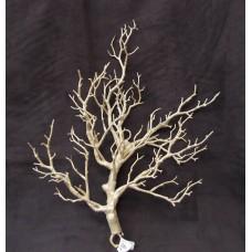 人造枝-ASCA AX69221Banging twig