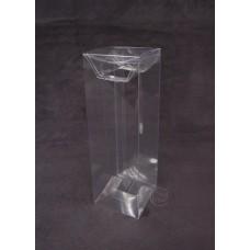 包裝-BP171PET Flower Case