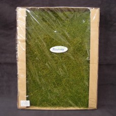 不凋花-日本大地農園06100-700Turf Preserved