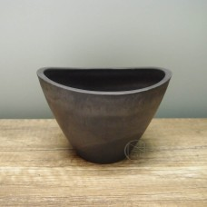 塑膠-LEAD STYLE 花器LGPL0915BKPolypropylene Flower Vase