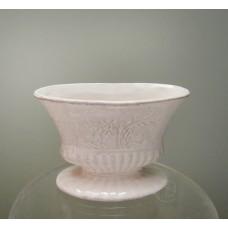CLAY花器120-485-100Ceramic Flower Vase