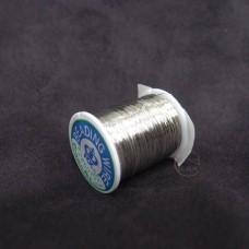 工具 AW2846-19 線鐵絲 #28 銀