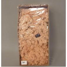 材料-Moss 馴鹿水草(水蜜桃色-168)