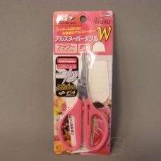 剪刀-ARS 3100-P 剪刀 (粉)