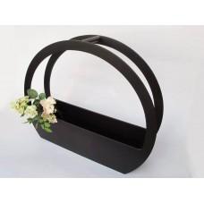 大花器-日式雙圓(小)