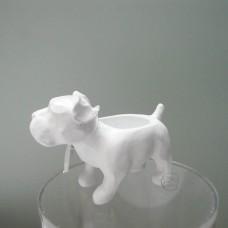 擺飾-日本花器SPDN1020Polyresin Flower Vase