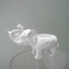 擺飾-日本花器SPDN1030Polyresin Flower Vase
