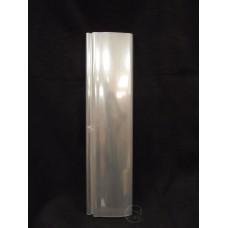 包裝-60U 50x50cm 透明