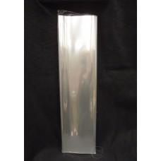包裝-60U 60x60cm 透明